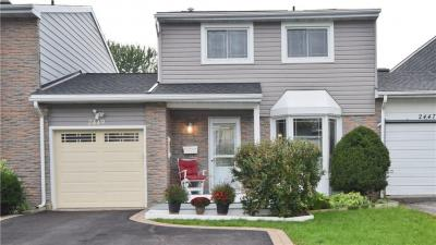 Photo of 2449 Braeburn Place, Ottawa, Ontario K1B4M3