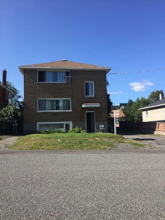 1405 Mayview Avenue, Ottawa, Ontario K1Z8H6
