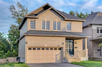 Photo of 781 Fiddlehead Street, Ottawa, Ontario K1T0L3