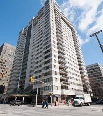 Photo of 199 Kent Street Unit#2403, Ottawa, Ontario K2P2K8
