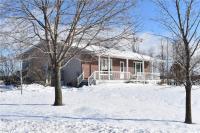 411 Concession 1 Road, L'orignal, Ontario K0B1K0