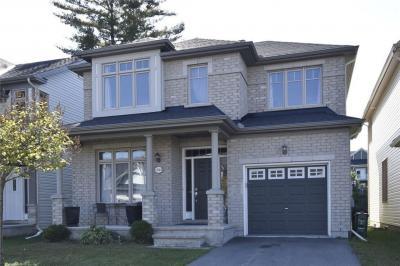 Photo of 1225 Glenlivet Avenue, Ottawa, Ontario K1W0G3