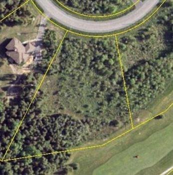 29 Sawgrass Circle, Ashton, Ontario K0A1B0