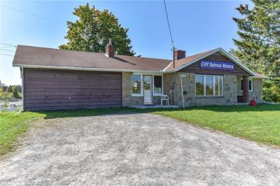 Photo of 6716 Bank Street, Ottawa, Ontario K0A2P0