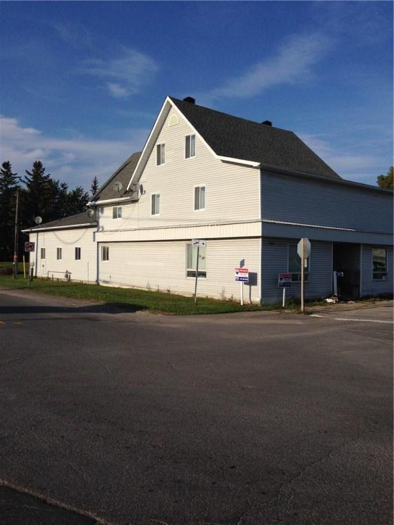 907 Lacroix Road, Hammond, Ontario K4K2A0