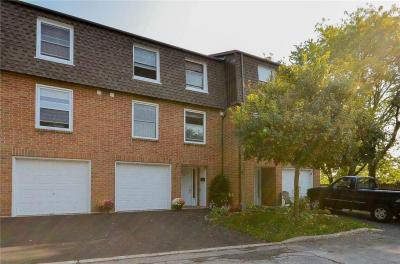 Photo of 38 Appleby Private, Ottawa, Ontario K2C3P4