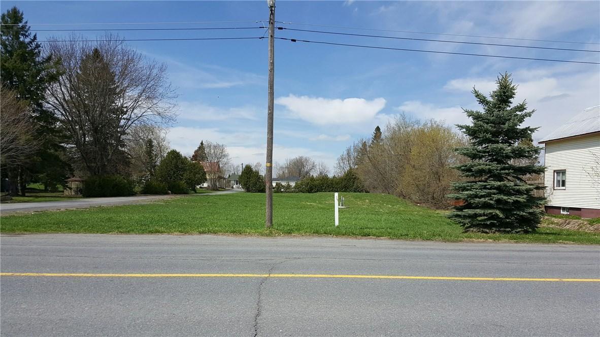 19095 County 24 Road, Dunvegan, Ontario K0C1J0