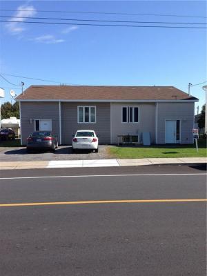 Photo of 4569 Ste Catherine Street, St Isidore, Ontario K0C2B0
