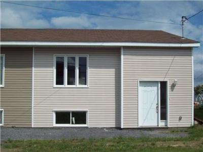 Photo of 4571 Ste Catherine Street, St Isidore, Ontario K0C2B0