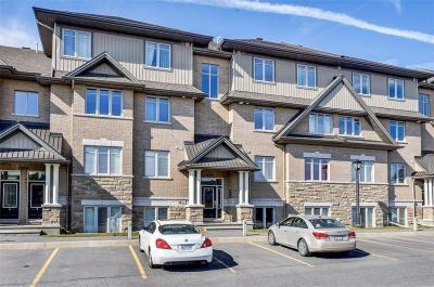Photo of 1065 Beryl Private Unit#d, Ottawa, Ontario K1V2M4