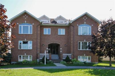 Photo of 1503 Campeau Drive, Ottawa, Ontario K2K3E6