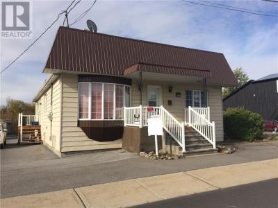 Photo of 4612 Ste Catherine Street, St Isidore, Ontario K0C2B0