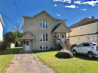 315-319 Gladstone Street, Hawkesbury, Ontario K6A2G8
