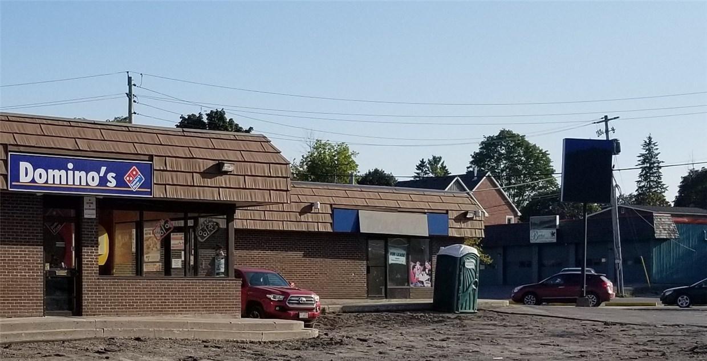 13 Moore Street, Carleton Place, Ontario K7C4J1