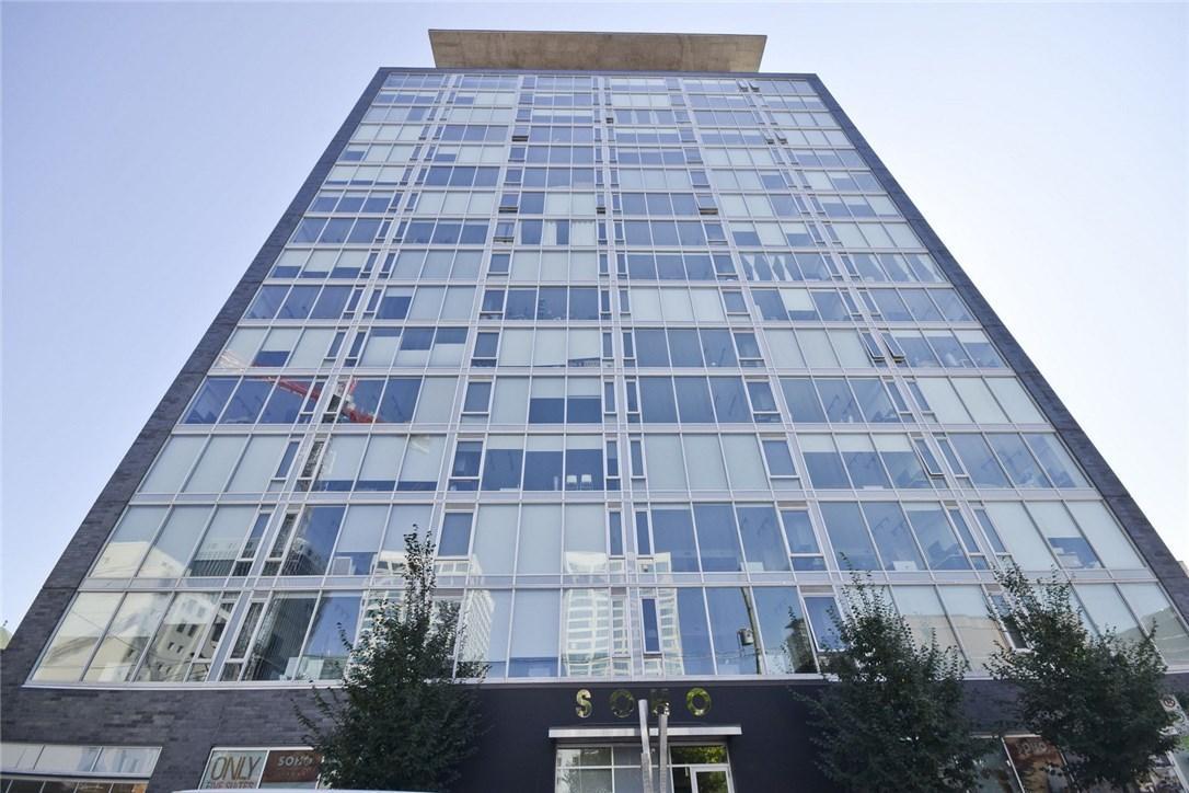 300 Lisgar Street Unit#1510, Ottawa, Ontario K2P0E2