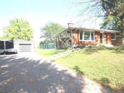 Photo of 8835 Franktown Road, Ottawa, Ontario K0A1B0