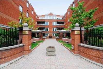 Photo of 320 Crichton Street Unit#105, Ottawa, Ontario K1M1W5