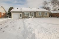 652 Ste Anne Street, Casselman, Ontario K0A1M0