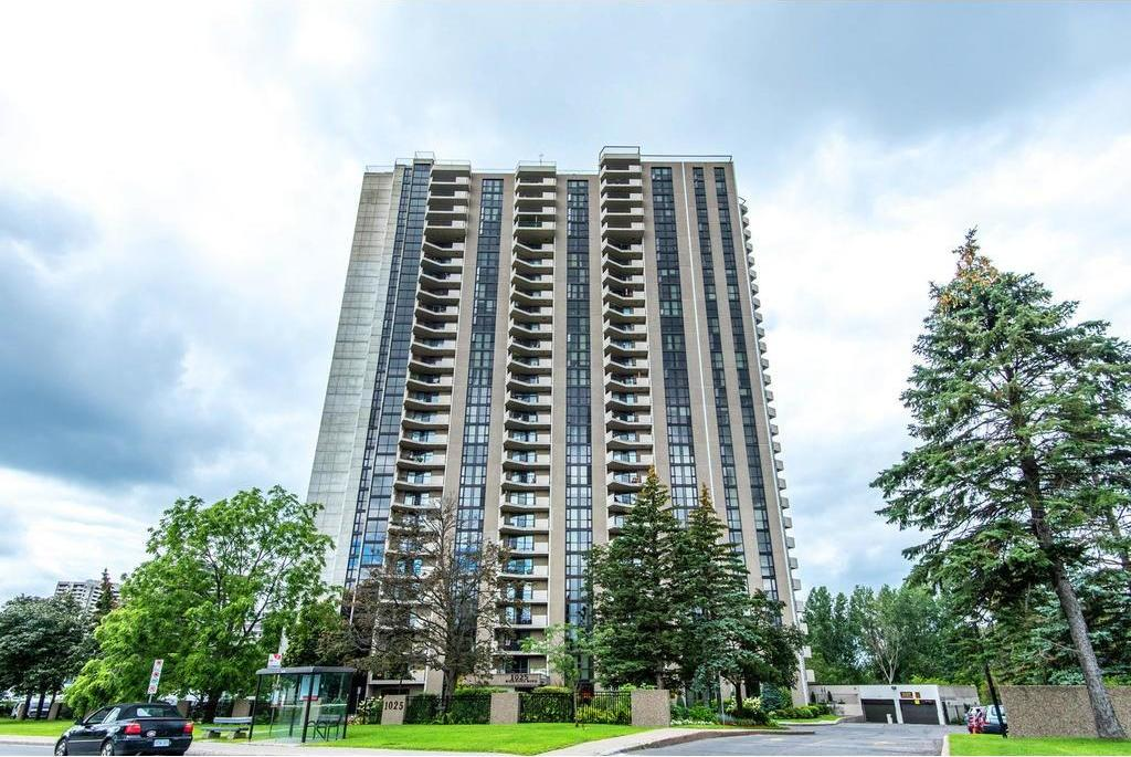 1025 Richmond Road Unit#801, Ottawa, Ontario K2B8G8