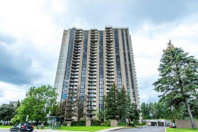 Photo of 1025 Richmond Road Unit#801, Ottawa, Ontario K2B8G8