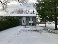 3484 B Principale Street, Wendover, Ontario K0A3K0