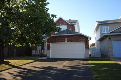 Photo of 3063 Apple Hill Drive, Ottawa, Ontario K1T3Z1