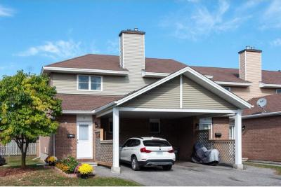 Photo of 2 Bentbrook Crescent, Ottawa, Ontario K2J3X9