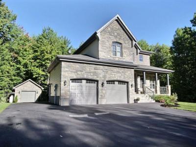 Photo of 15 Jean Paul Road, Casselman, Ontario K0A1M0