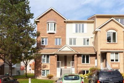 Photo of 6535 Bilberry Drive Unit#a, Ottawa, Ontario K1C4N4