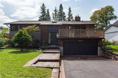 Photo of 2041 Kings Grove Crescent, Ottawa, Ontario K1J6E9