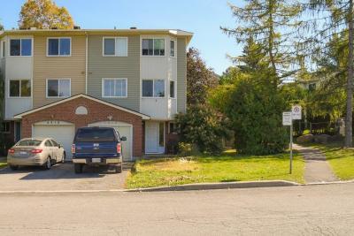 Photo of 6956 Du Bois Avenue, Ottawa, Ontario K1C5L5
