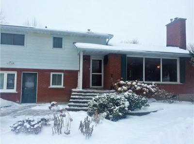 Photo of 3616 Mcbean Street, Richmond, Ontario K0A2Z0