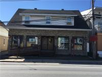 749 & 751 Principale Street, Casselman, Ontario K0A1M0