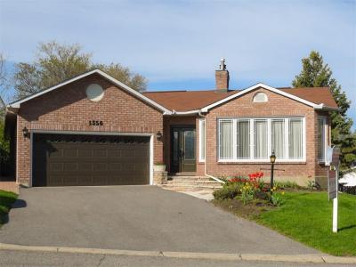 Photo of 1356 Gaultois Avenue, Orleans, Ontario K1C3G6
