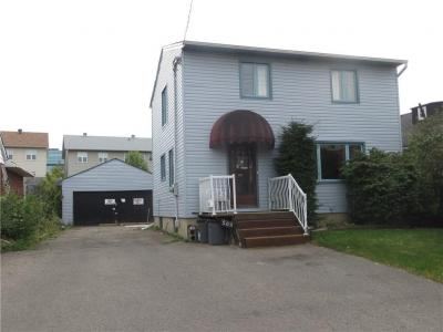 Photo of 288 Presland Road, Ottawa, Ontario K1K2B6