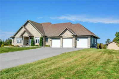 Photo of 107 Newill Place, Ottawa, Ontario K0A1L0