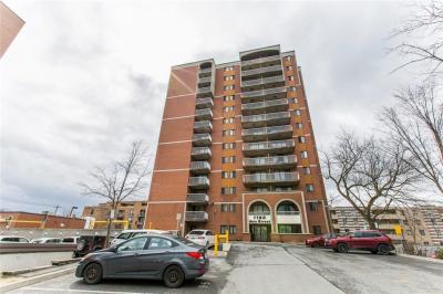 Photo of 1180 Ohio Street Unit#507, Ottawa, Ontario K1H8N5