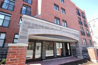 Photo of 456 King Edward Avenue Unit#310, Ottawa, Ontario K1N0B4