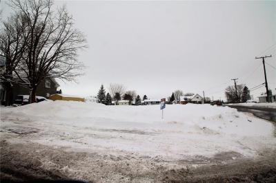 Photo of 12 Charles Street, Crysler, Ontario K0A1R0