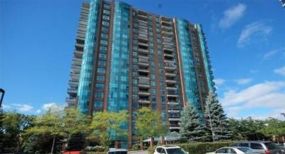 Photo of 3590 Rivergate Way Unit#1302, Ottawa, Ontario K1V1V6