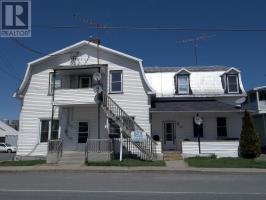 1089 Labrosse Street, St Eugene, Ontario K0B1P0