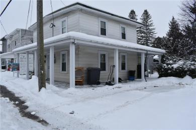 238 Laurier Street, Hawkesbury, Ontario K6A2A2