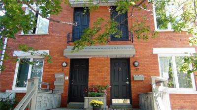 Photo of 55 Rosemere Avenue, Ottawa, Ontario K1S1A5