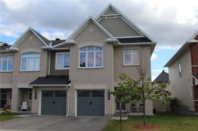Photo of 310 Tourmaline Crescent, Ottawa, Ontario K2J5X3