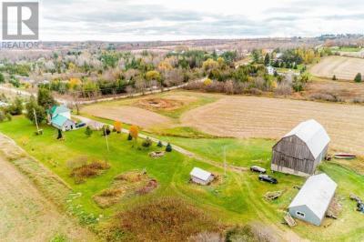 Photo of 294 Stewart Line, Cavan-monaghan, Ontario L0A1C0