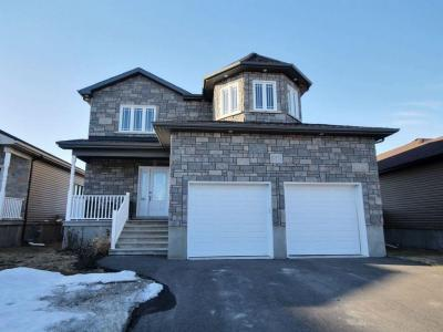 Photo of 86 Chad Street, Limoges, Ontario K0A2M0