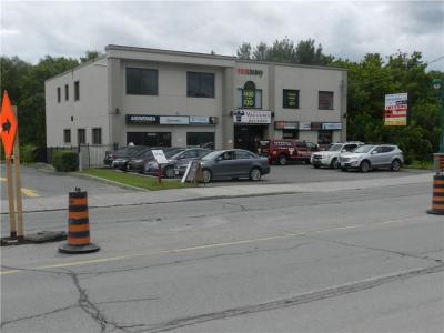 Photo of 2740 St. Joseph Boulevard, Ottawa, Ontario K1C1G5