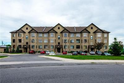 Photo of 20 Prestige Circle Unit#5, Ottawa, Ontario K4A0N8