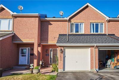 Photo of 1633 Greywood Drive, Ottawa, Ontario K1C7L9