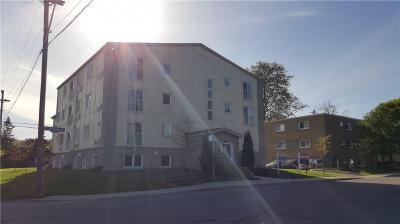Photo of 646 Cummings Avenue Unit#401, Ottawa, Ontario K1K2K6